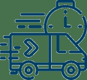 Icon: Transport