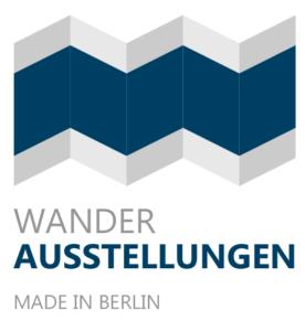 Logo Wanderausstellungen