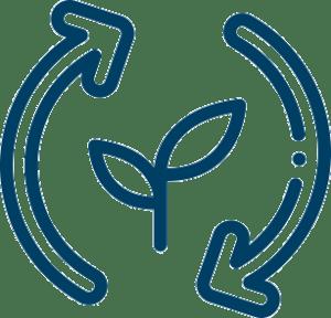 Icon: Wiederbenutzbar